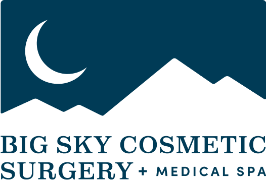 Big Sky Cosmetic Surgery + Medical Spa