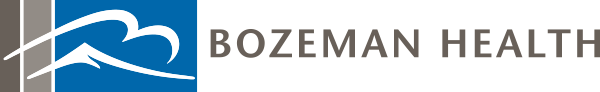 Bozeman Health logo